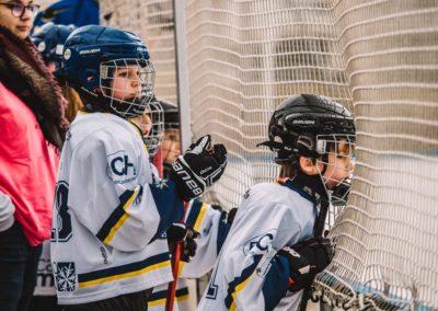 hcplo-funhockey