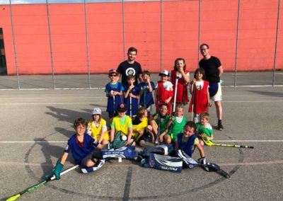 hcplo-inlinehockey