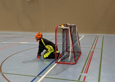 hcplo-unihockey