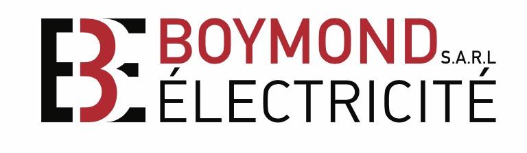 partenaire-hcplo-boymond