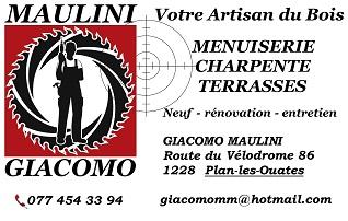 partenaire-hcplo-maulini-giacomo