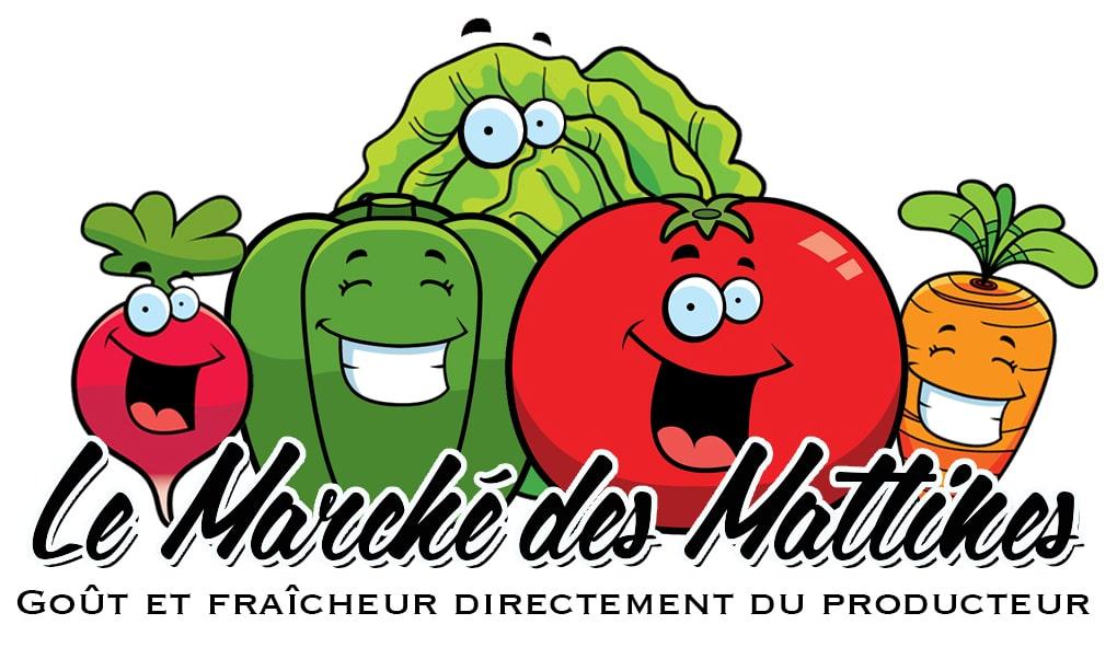 partenaire-hcplo-marche-des-mattines