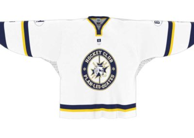 maillot-hcplo